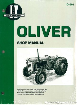 oliver 880 tractor wiring diagram everything you need to know rh newsnanalysis co
