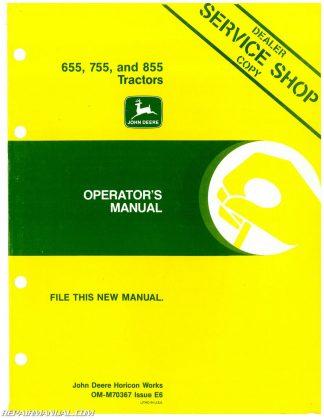 john deere jd24 loader service manual Yamaha Service Dealers 2003 Yamaha 650 V Star Service Manuals