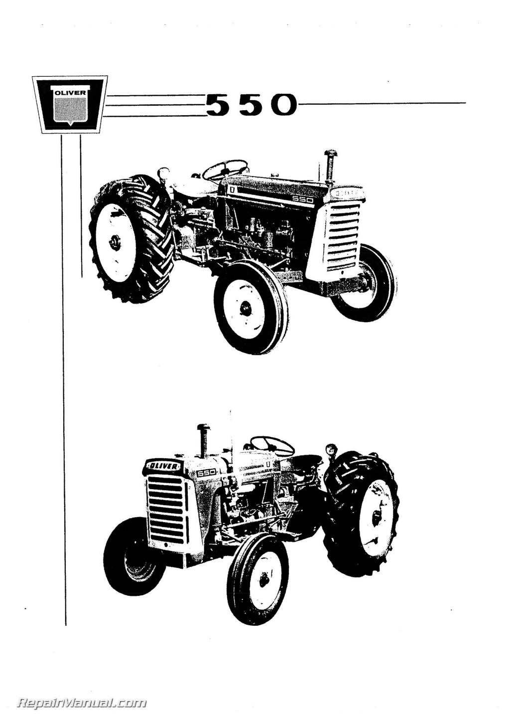 ford 1220 tractor parts diagram