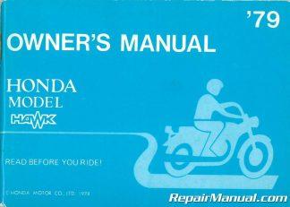 2013 2018 Honda PCX150 Scooter Service Manual
