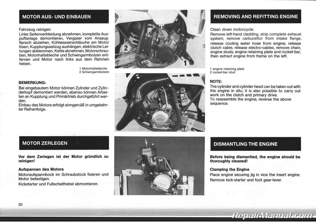 2003 ford territory owners manual pdf download