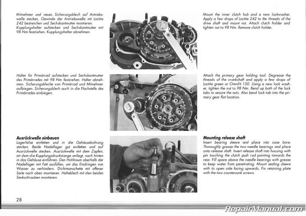 Ktm 350 Engine Diagram Data Wiring Diagrams