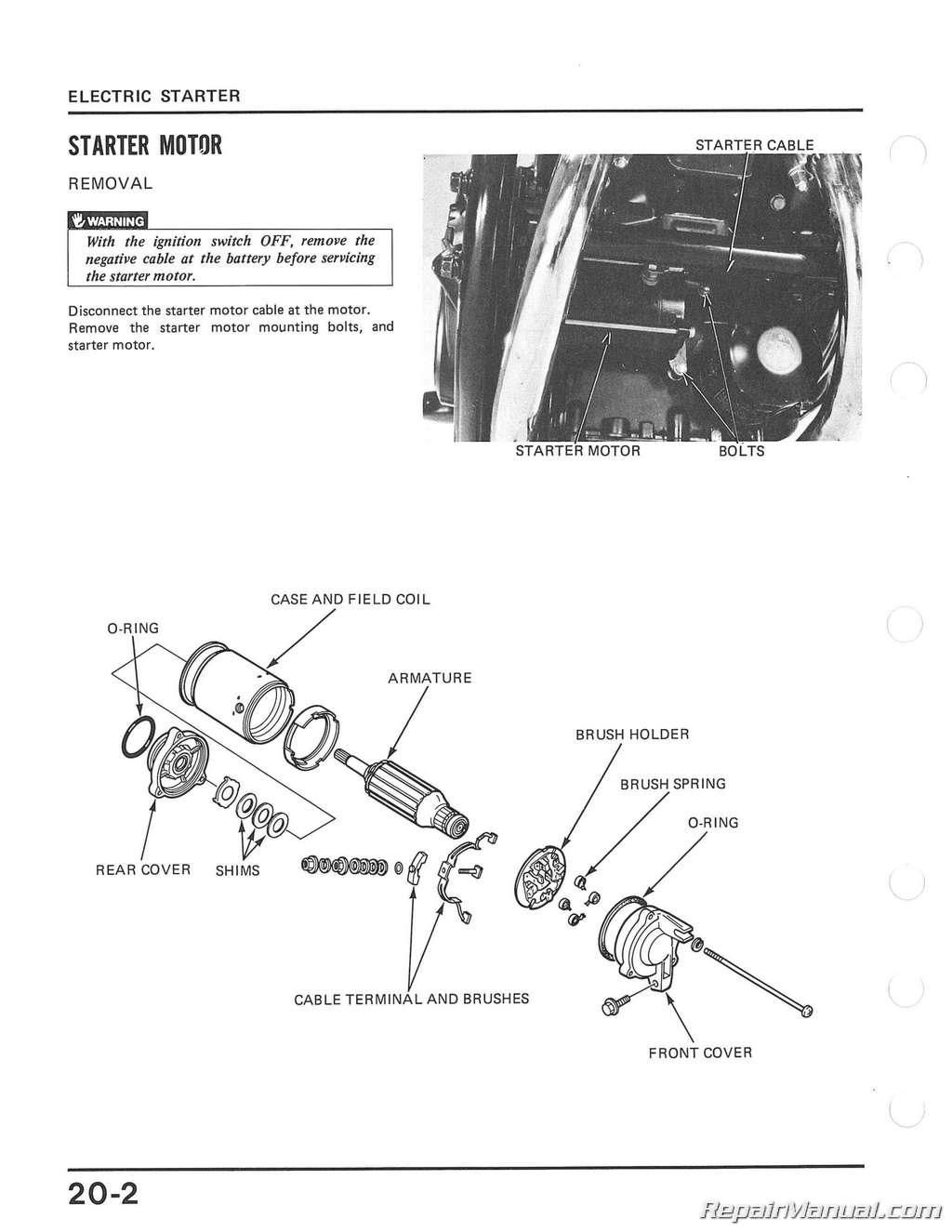 1982 1985 honda vf700c magna vf750s v45 sabre motorcycle 1982 1984 honda vf700c magna vf750s v45 sabre service manual