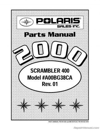 2000 polaris scrambler 400 4 u00d74 atv parts manual 1996 nissan pathfinder repair manual pdf 1996 nissan maxima service manual
