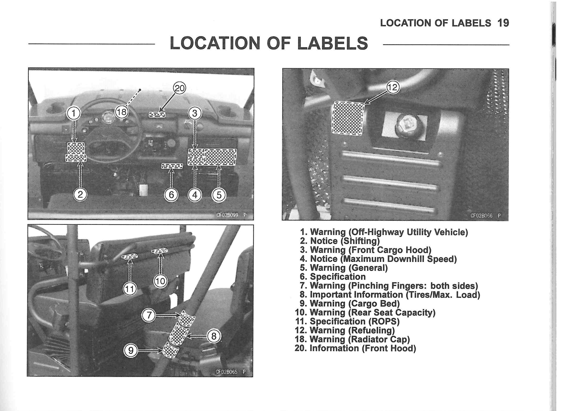 wiring diagram for kawasaki mule 4010 the wiring diagram 3010 kawasaki mule wiring diagram nilza wiring diagram