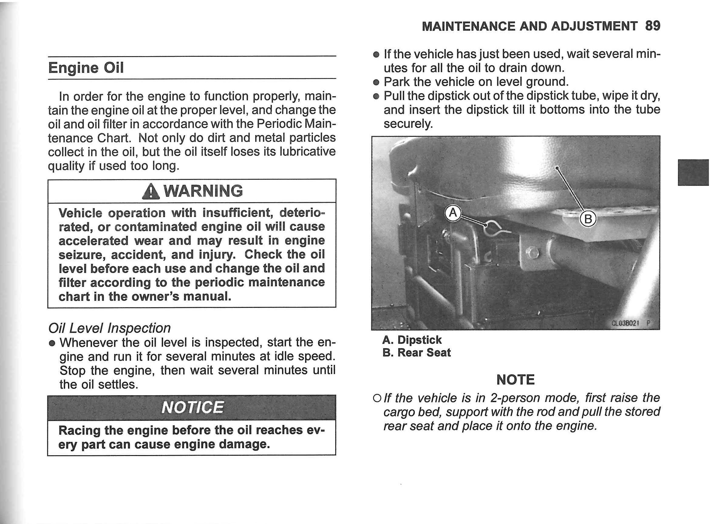 2011 kawasaki kaf950g mule 4010 trans4x4 diesel owners manual Lyman Reloading Manual Reloading Manuals