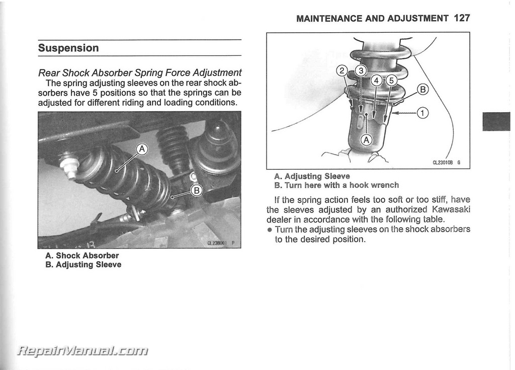 Pdf 2011 suzuki owners manual 28 pages owners manual suzuki ebook database 2011 suzuki owners manual 2011 suzuki tu250x motorcycle owners manual fandeluxe Image collections