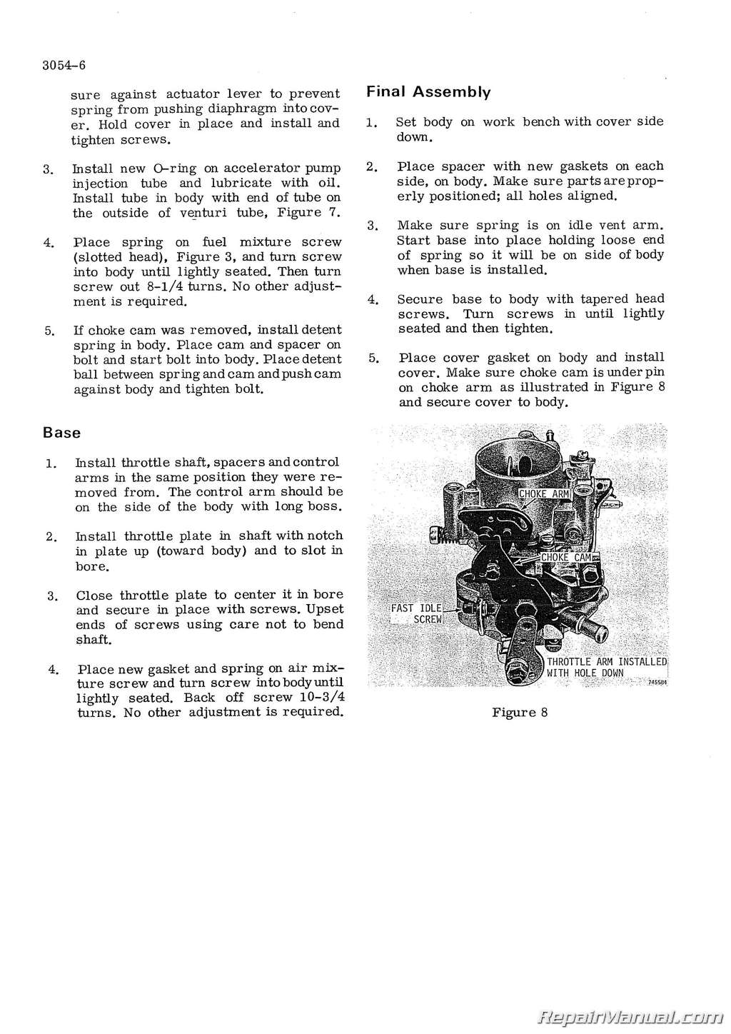 Case 1830 Wiring Diagram Diy Enthusiasts Wiring Diagrams \u2022 Ford 4600 Wiring  Schematic Case 444 Wiring Diagram