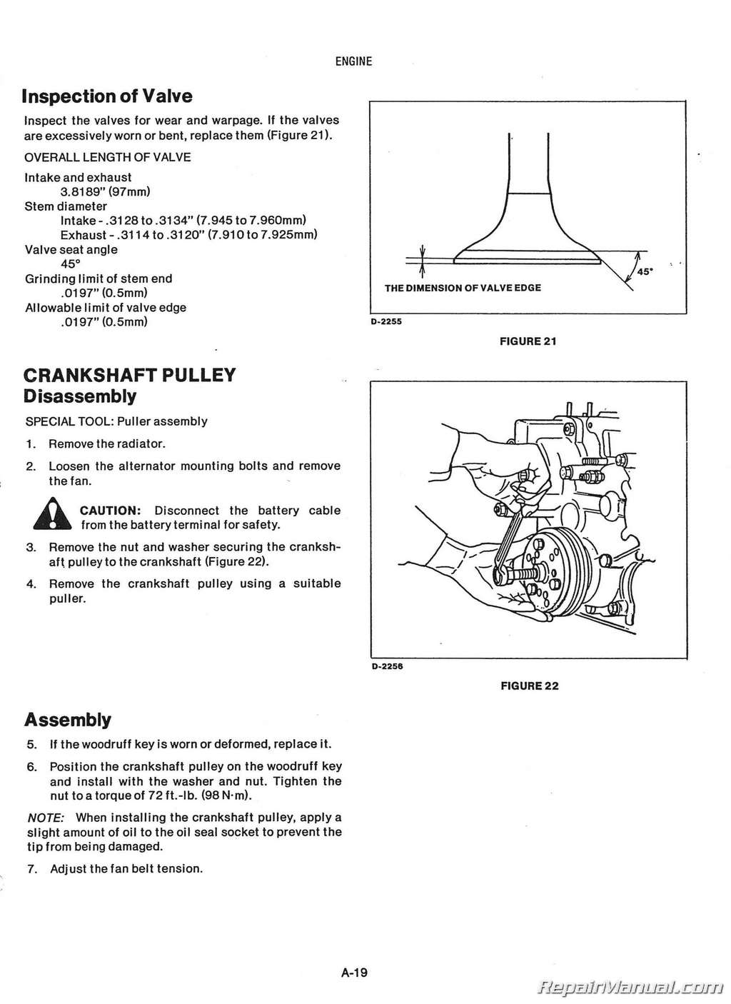 deutz allis 5215 4wd diesel compact tractor service manual rh repairmanual com 7030 Allis Chalmers Specs Allis Chalmers Wiring Schematic