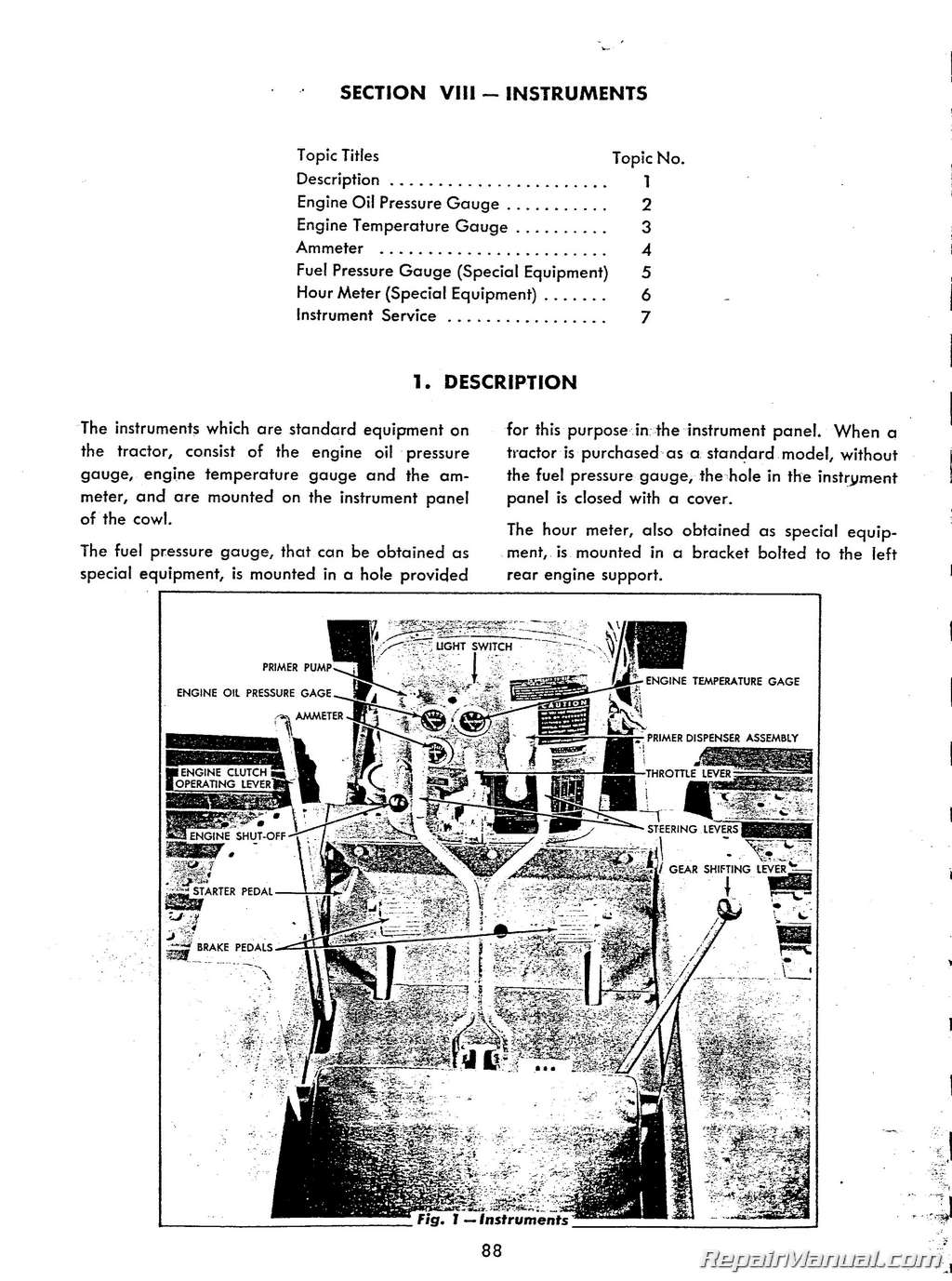 Pages from JS AC S HD5_Page_2 allis chalmers manuals online lisinopril generic image Allis Chalmers B Wiring at n-0.co
