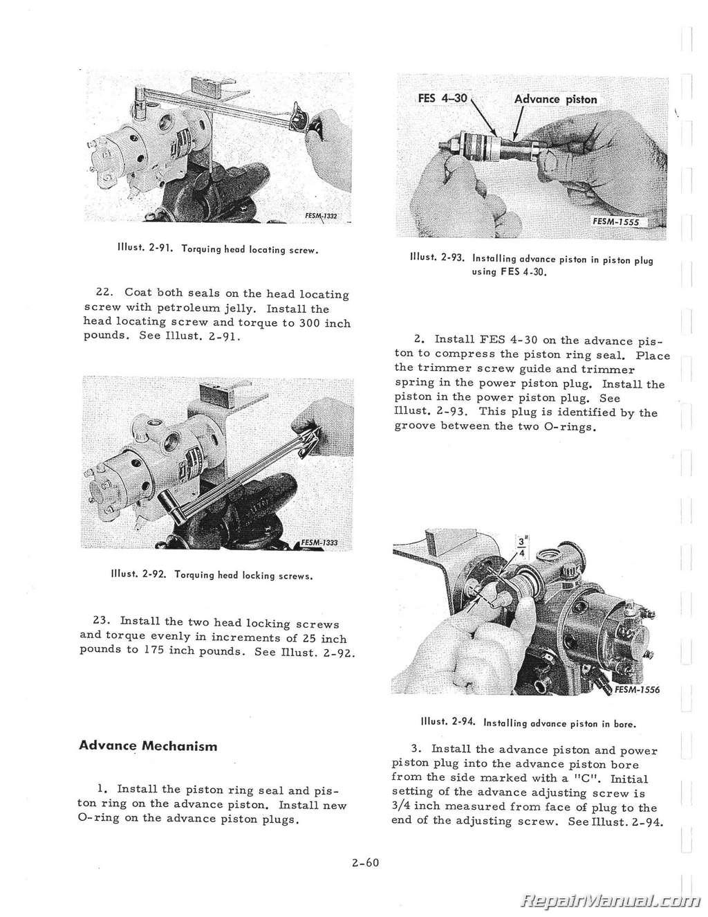 farmall 806 transmission parts diagram further farmall 806