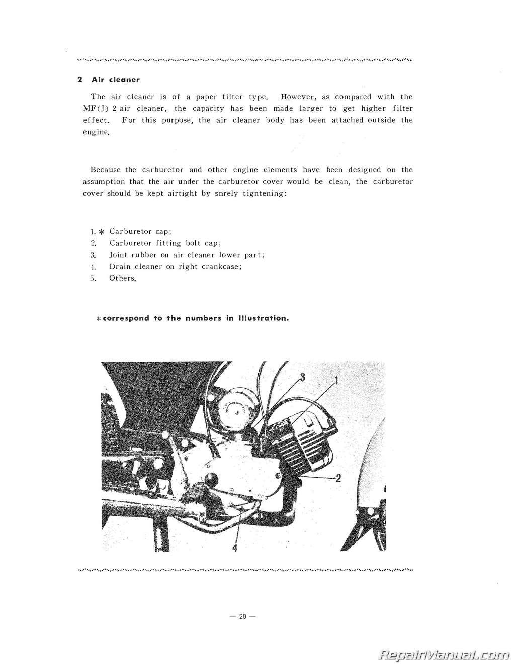Honda Gx160 Pump Diagram likewise Honda Gx 340 Engine Diagram additionally Ford 5 4 Turbo Kit moreover Engine Parts TrailMaster 150 XRS XRX Buggy Gokart Head 3 moreover Kandi 250cc Go Kart Wiring Diagram. on trailmaster 150 wiring diagram