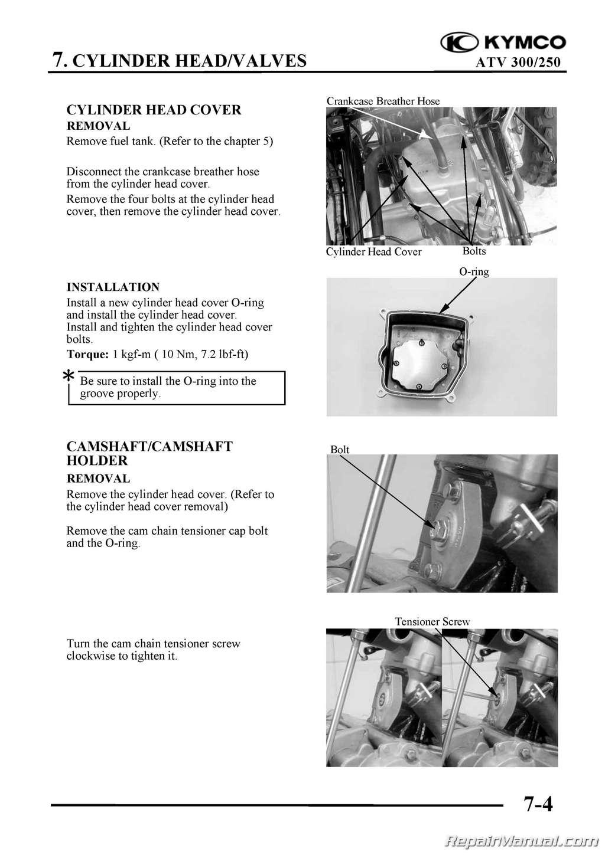 kymco 150 atv wiring diagram kymco 50cc scooter wiring diagram kymco mongoose 250 300 maxxer atv printed service manual