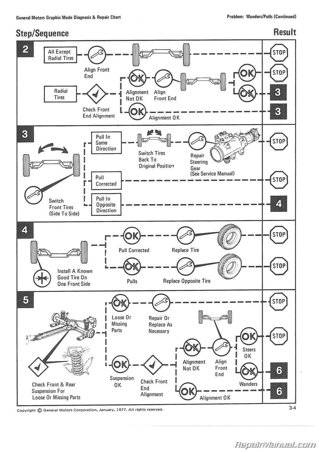 1944 Ford Car Parts on 1938 chevy wiring diagram