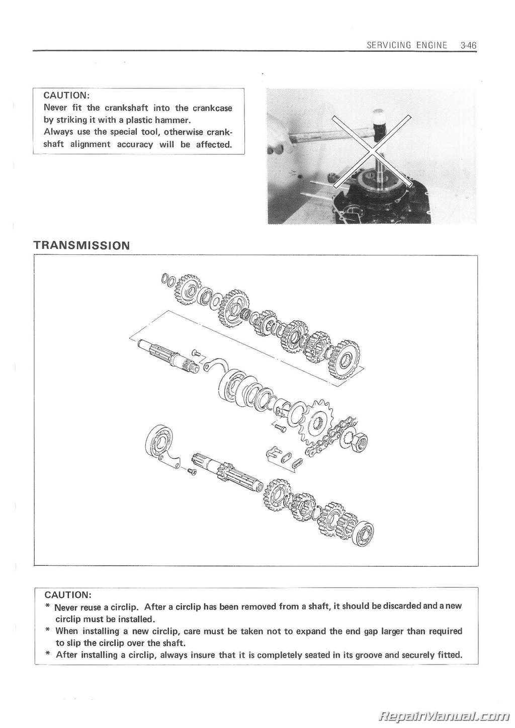 1983 Suzuki Rm 250 Engine Diagram Modern Design Of Wiring Rm250 Schematics 1985 Ds80 Drz125