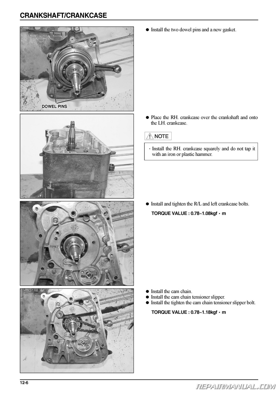 daelim s2 250 scooter service manual rh repairmanual com manual taller daelim s2 125 fi manual de instrucciones daelim s2 125