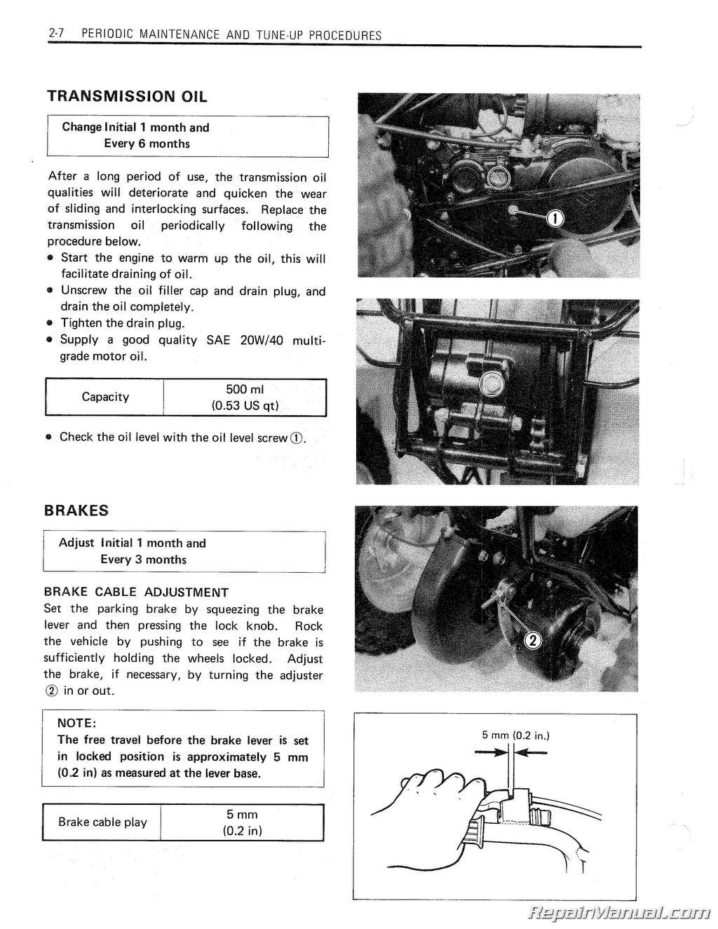 100 service manual for 83 honda 200 3 wheeler. Black Bedroom Furniture Sets. Home Design Ideas