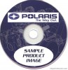 Polaris-manual-on-CD