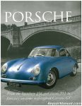 Porsche From the legendary 356 and classic 911 to Porsches awesome mid-engined Carrera GT_001