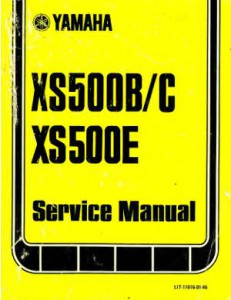 Yamaha Xs500 Xs 500 Service Repair Workshop Manual as well Chrome Air Filter additionally Speed Strength Quick And The Dead Leather Gloves Black besides Tbags 104986 Dresser Backseat Bag I1861345 in addition 260931550405. on 1978 yamaha xs500 parts