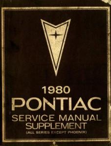 tassimo t 300 service manual