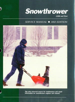 snowthrower workshop service manual bolens weed eater manual bolens gas trimmer manual