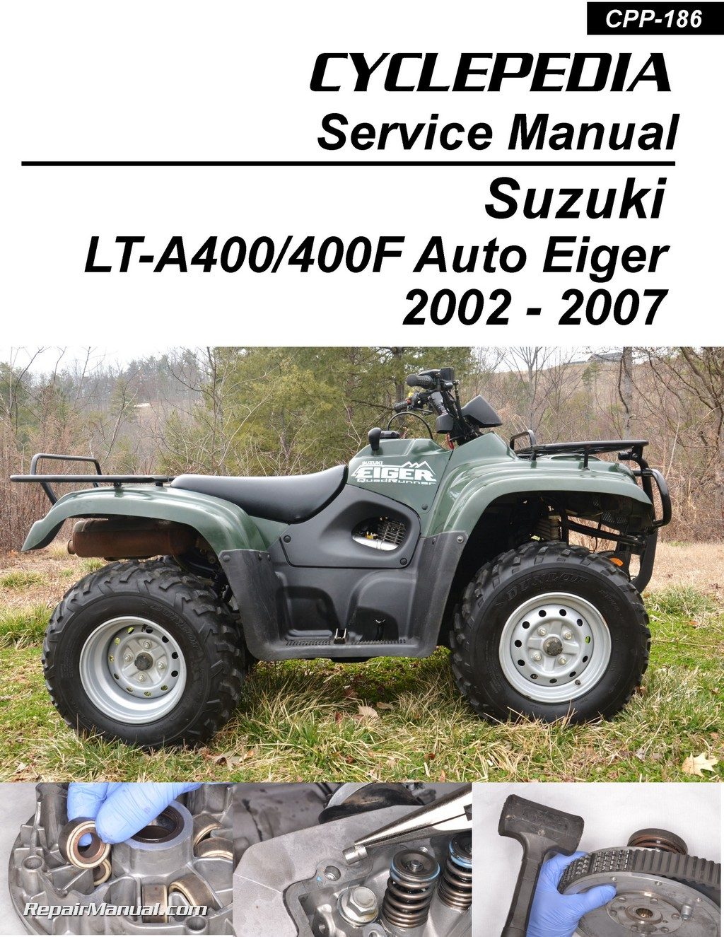 A Qkw likewise Suzuki Auto Eiger Lt A400400f Atv Service Manual Cpp 186 Print in addition Dsg moreover 1973 Ford Torino Parts Catalog likewise TOMOS c 190. on automatic transmission parts diagram