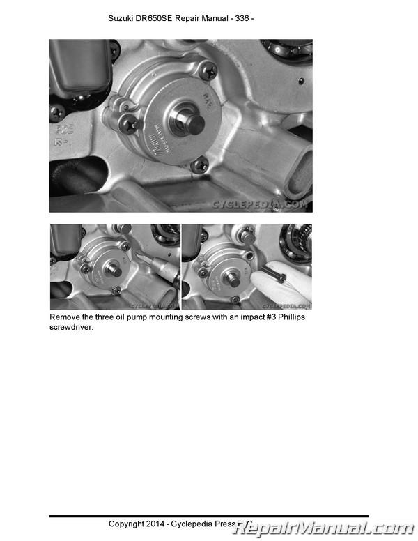 2016 suzuki dr650 oil filter | MOTO ADVENTURE  2019-03-11