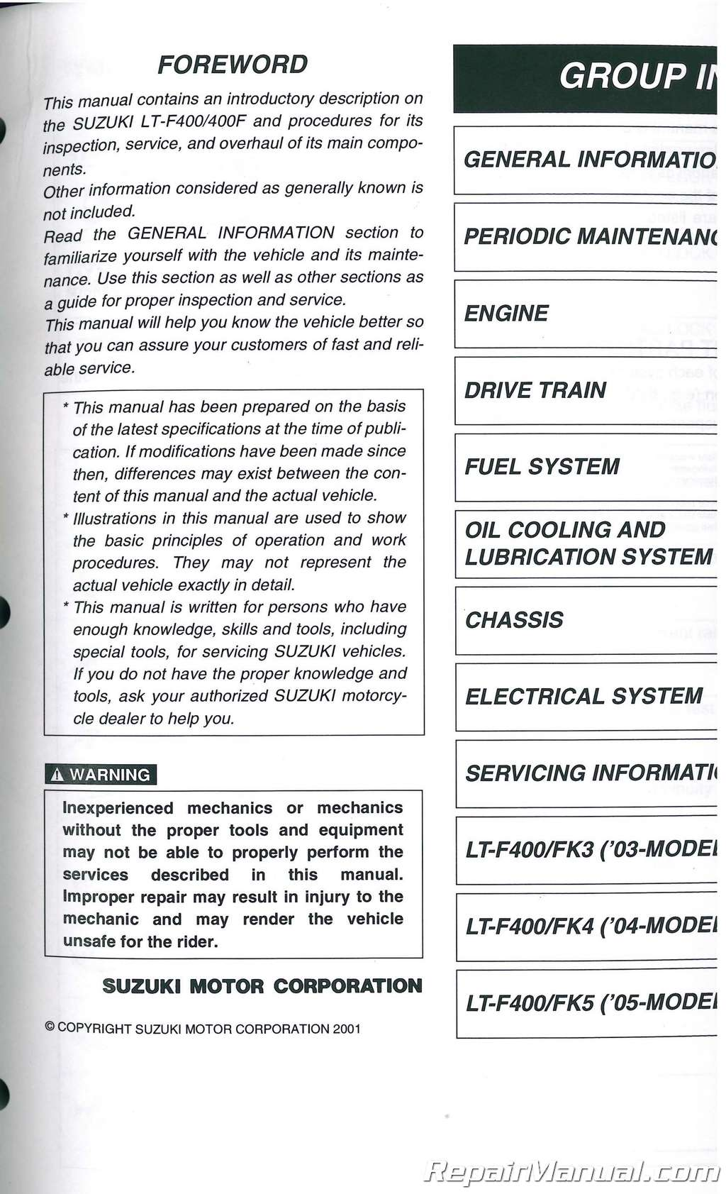 1989 Mazda B2200 Wiring Diagram Also 1989 Mazda B2200 Engine Free