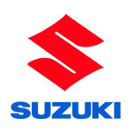 Suzuki Motorcycle Manuals