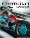 The Science of Formula 1 Design_001