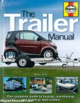 The Trailer Manual by Haynes_001