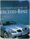 The Ultimate History of MercedesBenz_001