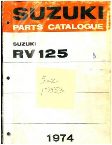 19881990 Honda Nx125 Color Wiring Diagram 1