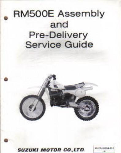 motorcycle carburettor manual haynes motorcycle carburettor manual