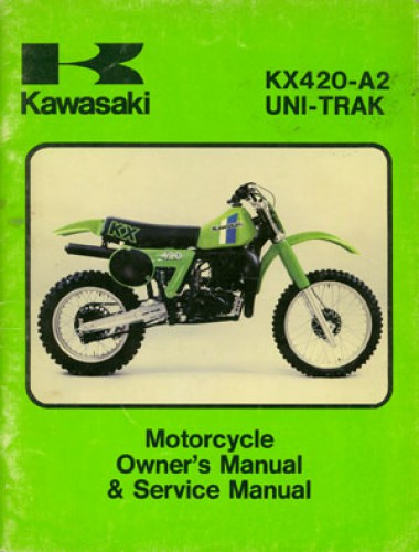 U T besides Z D also Ninja further Yfm A Cable moreover Jr. on kawasaki motorcycle wiring diagrams