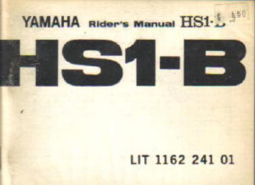 honda 90 atv repair manual