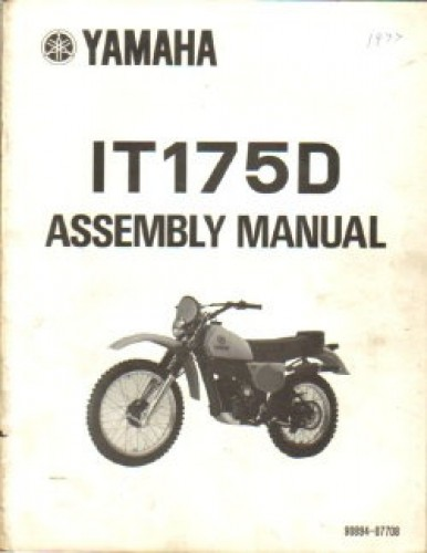 advanced custom motorcycle assembly fabrication manual