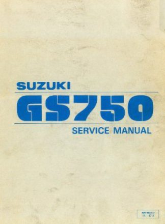 [FPER_4992]  1985 1986 honda vt1100c shadow motorcycle service manual | 2002 Honda Odyssey Atv Wiring Diagram |  |