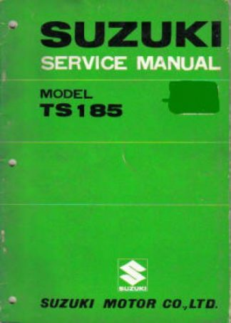 suzuki motorcycle manuals page 3 of 56 repair manuals online rh repairmanual com 1982 Suzuki GS500 1982 Suzuki S&P 500 Custom