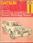 used-1973-1975-datsun-610-haynes-repair-manual_001