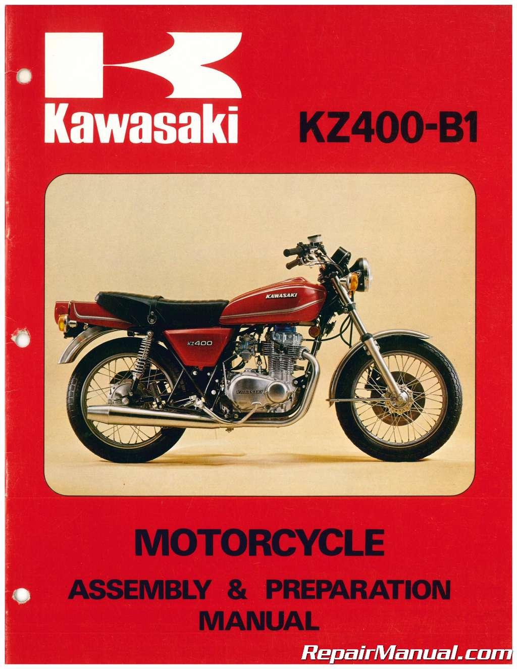 bmw motorcycle repair manual shop manual service manual c1 c1 200f650csf650gsk1100ltk1100rsk1100lt rsk1100rtr1100rsr8501100gsr8501100rk1200ltk1200rsr1100rt rs gs rr1100sr1150gsr1150rrtabsr80gs r100rr850cr1200c