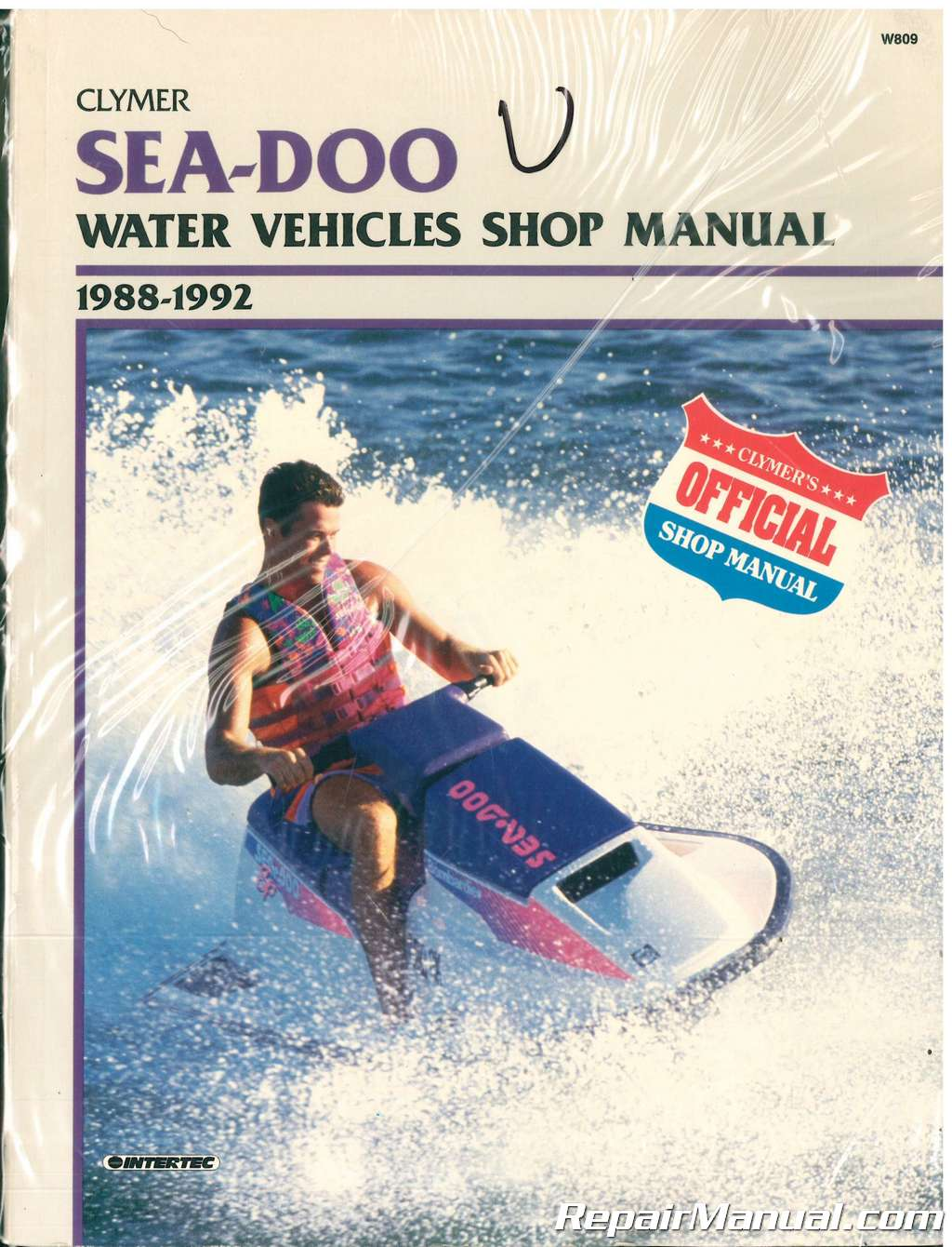 Seadoo 1992 Wiring Diagram Free Download 1996 Sportster Schematic 1988 Explore U2022 1997 At