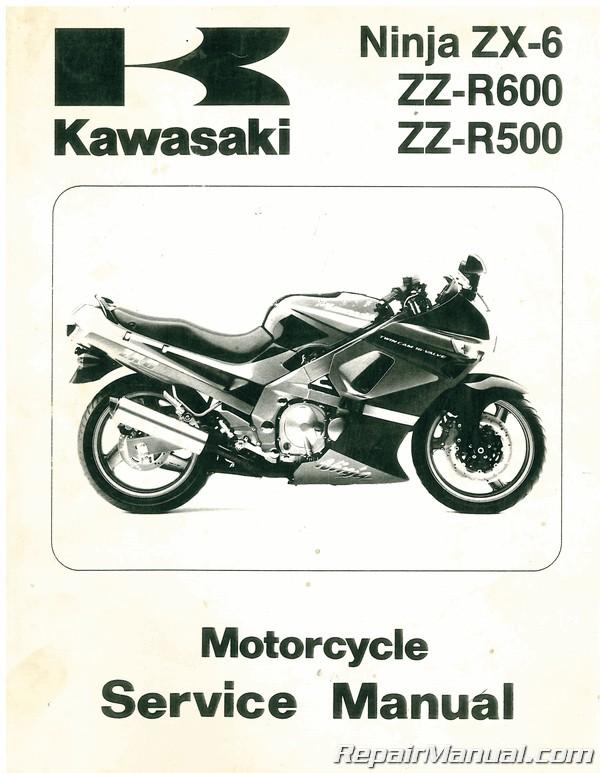 Used 1990