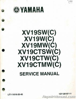 fordson dexta  super dexta parts manual