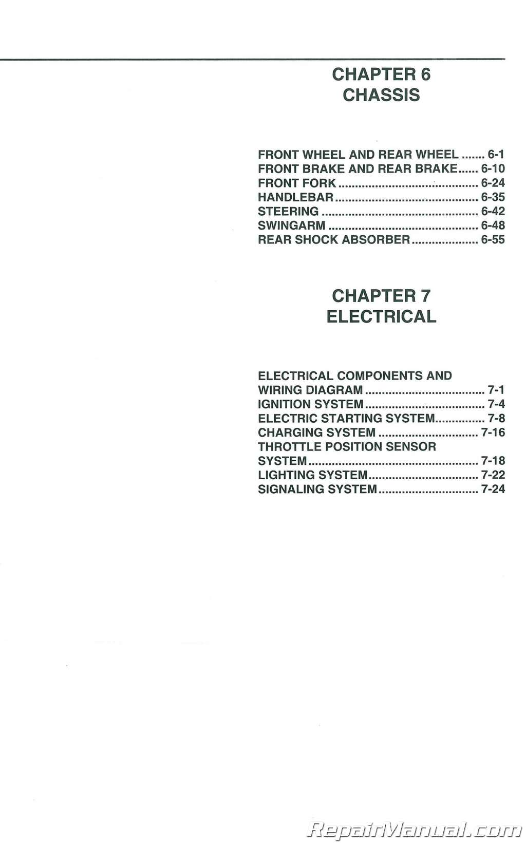 ignition wiring diagram for yamaha wr250f trusted wiring diagram yamaha 250 wiring diagram used 2008 yamaha wr250f motorcycle owners service manual ebay yamaha starter wiring ignition wiring diagram for yamaha wr250f