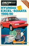used-chilton-hyundai-elantra-excel-scoupe-sonata-1986-1990-repair-manuals_001