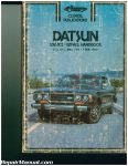 used-datsun-510-610-710-1968-1977-clymer-shop-manual_001