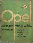 used-opel-service-manual-supplement_001