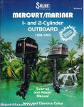 used-seloc-mercury-mariner-outboards-1-2-cyl-1990-1994-boat-engine-repair-manual_001